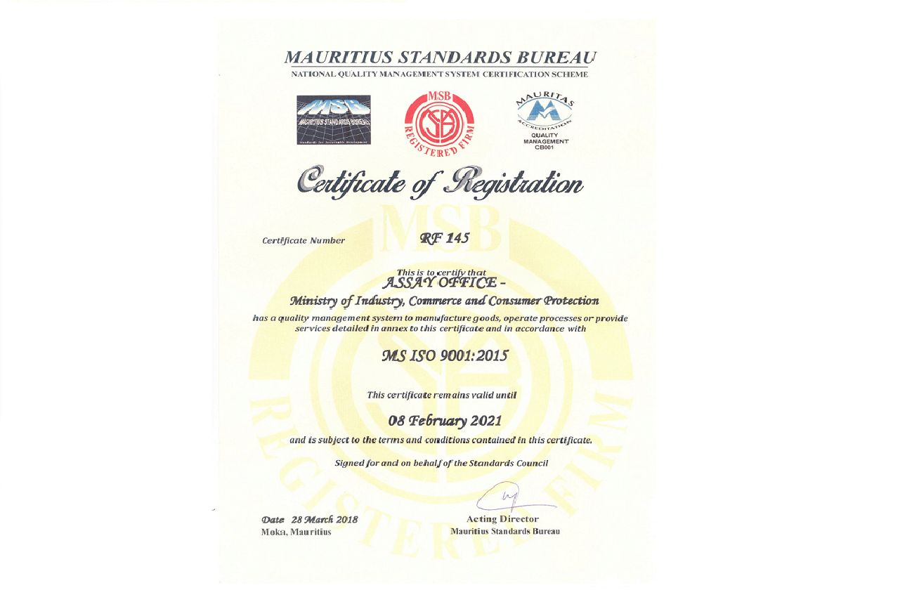 Certificate Of Registration ISO 9001:2015.png